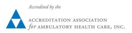 AAA Health Care