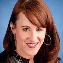 Dr. Rachel Chant, Optometric Physician