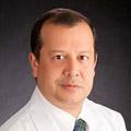 Juan P. Fernandez de Castro, M.D.