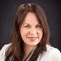 Florida Certified Optometric Physician