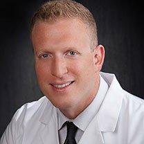 Dr. Eric J. Eiselman, Optometric Physician