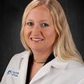 Nicole A. Tyrrell, O.D.
