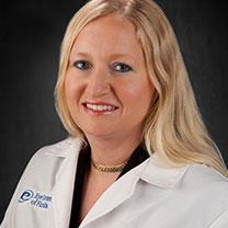 Dr. Nicole A. Tyrrell, O.D.