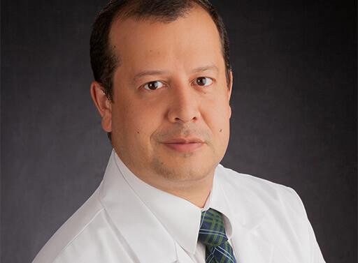 Cataract Surgeon in Southwest Florida