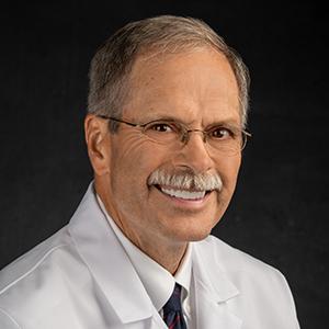 Dr. Timothy A. McCan, O.D.