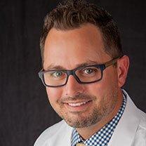 Dr. Micah Brienen, O.D.