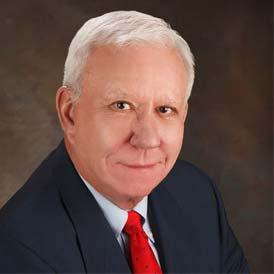 Dr. David C. Brown, M.D., F.A.C.S.