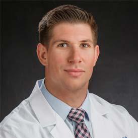 Dr. Jake M. Rockman, O.D.