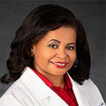 Carmen J. Wilson, Florida Ophthalmologist