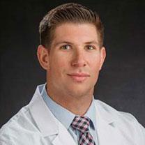 Dr. Jake M. Rockman, Optometric Physician