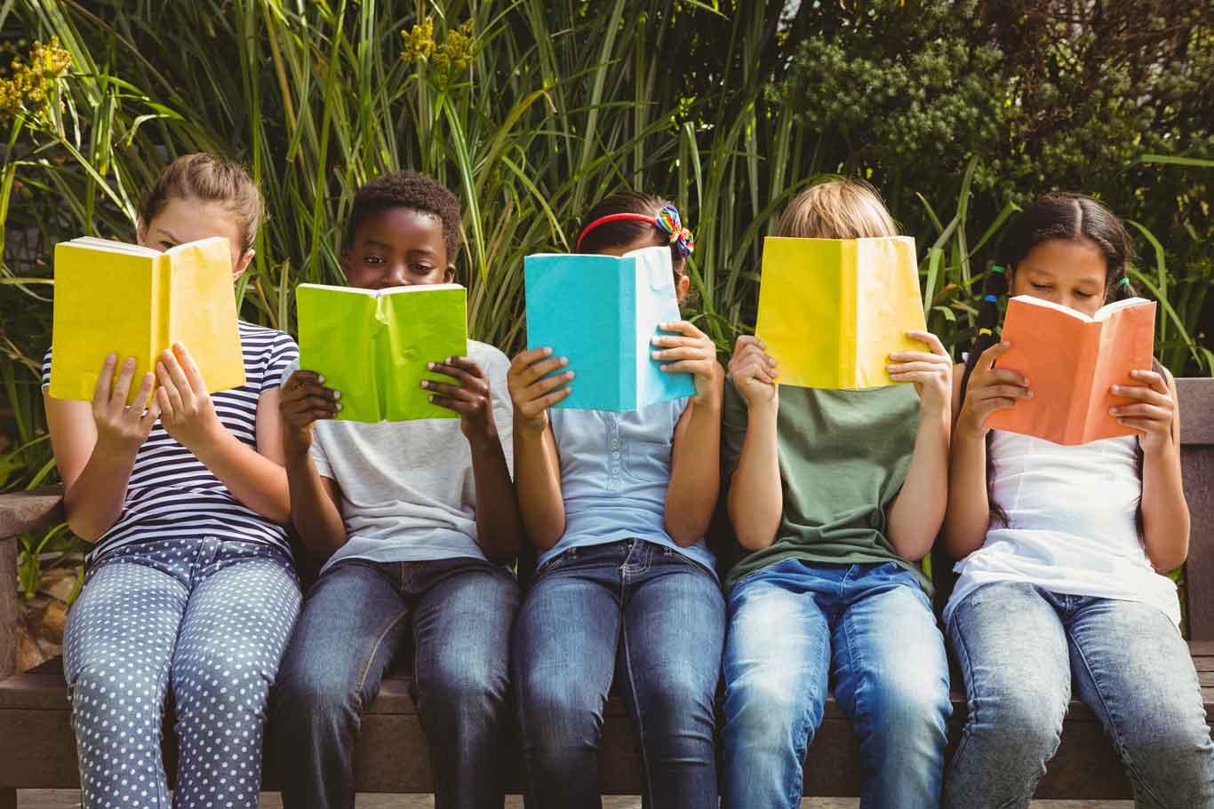Children's Learning Development