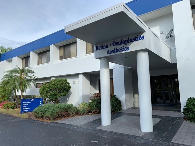 Fort Myers Aesthetic Center