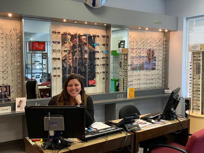 Best Optometrists in Clewistown, FL