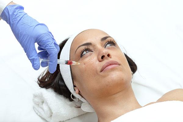 Injectable Neuromodulators