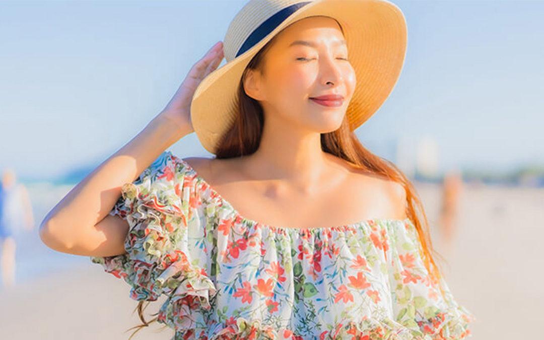 The Risk of UV Radiation