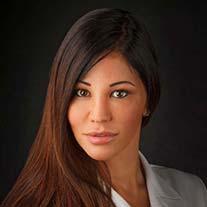 Dr. Allison Bertram Yee, Ophthalmic Plastic Surgeon