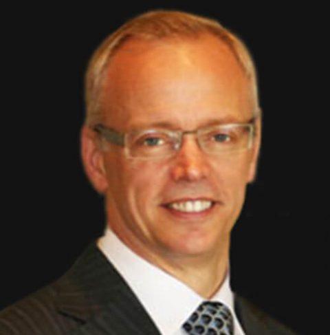 Dr. Richard Maurer, Ophthalmology Specialist