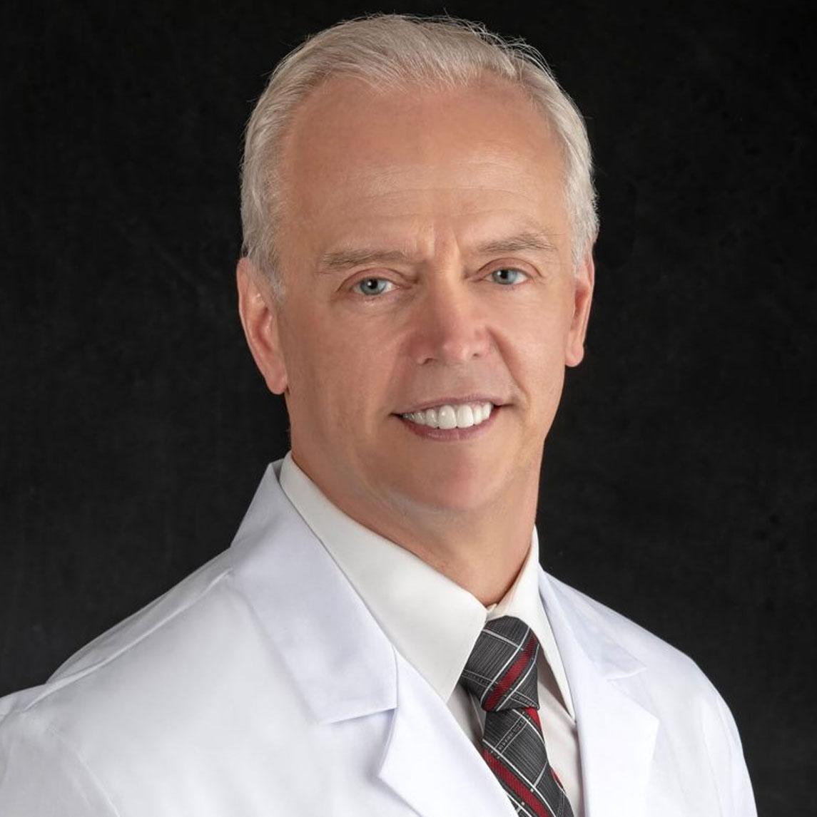 Dr Richard Mauer MD