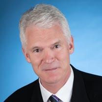 Timothy Quinn, M.D.