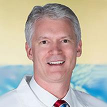 Florida Cataract Surgeon