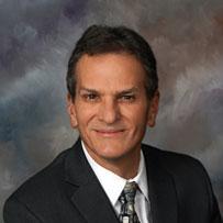 Michael Mercandetti, M.D.